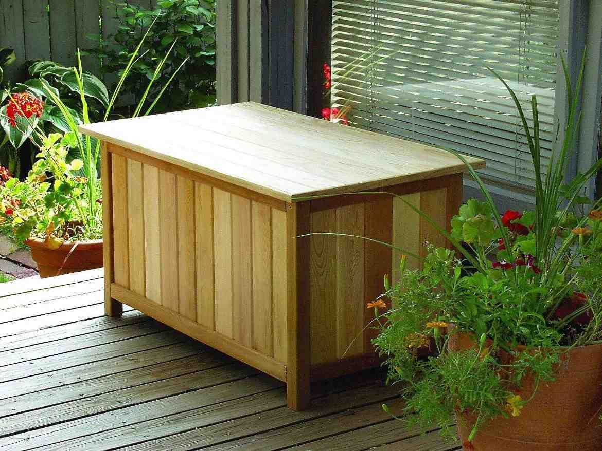 Exceptionnel Lowes Outdoor Storage Cabinets