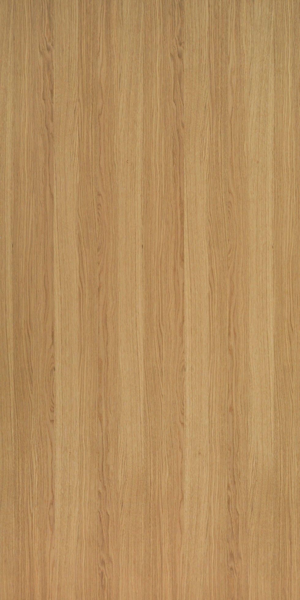 Allegro Texture Wood W 2019 Oak Wood Texture Wood