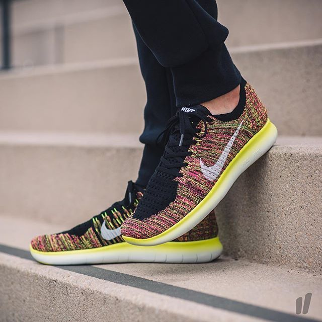 10856edb6a47 ... buy nike free run flyknit oc unlimited olympic collection eu 375 3cf0b  83923