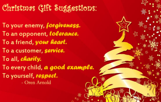 Christmas Quotes About God S Love Google Search Christmas Quotes Funny Christmas Quotes Christmas Verses