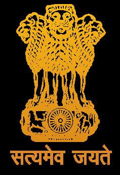 Pin by Sahil Vora on Sr Vora in 2019 Home decor, Shivaji