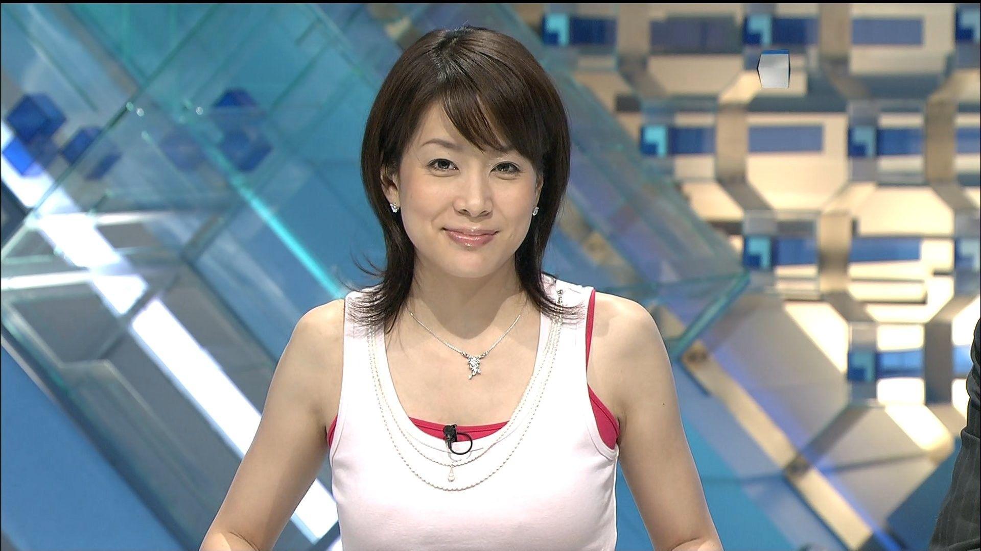内田恭子の画像 p1_20