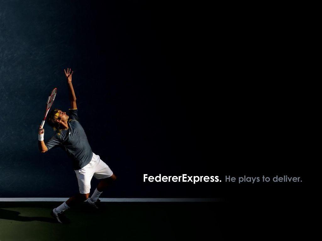 My First Roger Federer Wallpaper Way Back From 06 7 I Think ロジャーフェデラー フェデラー ロジャー