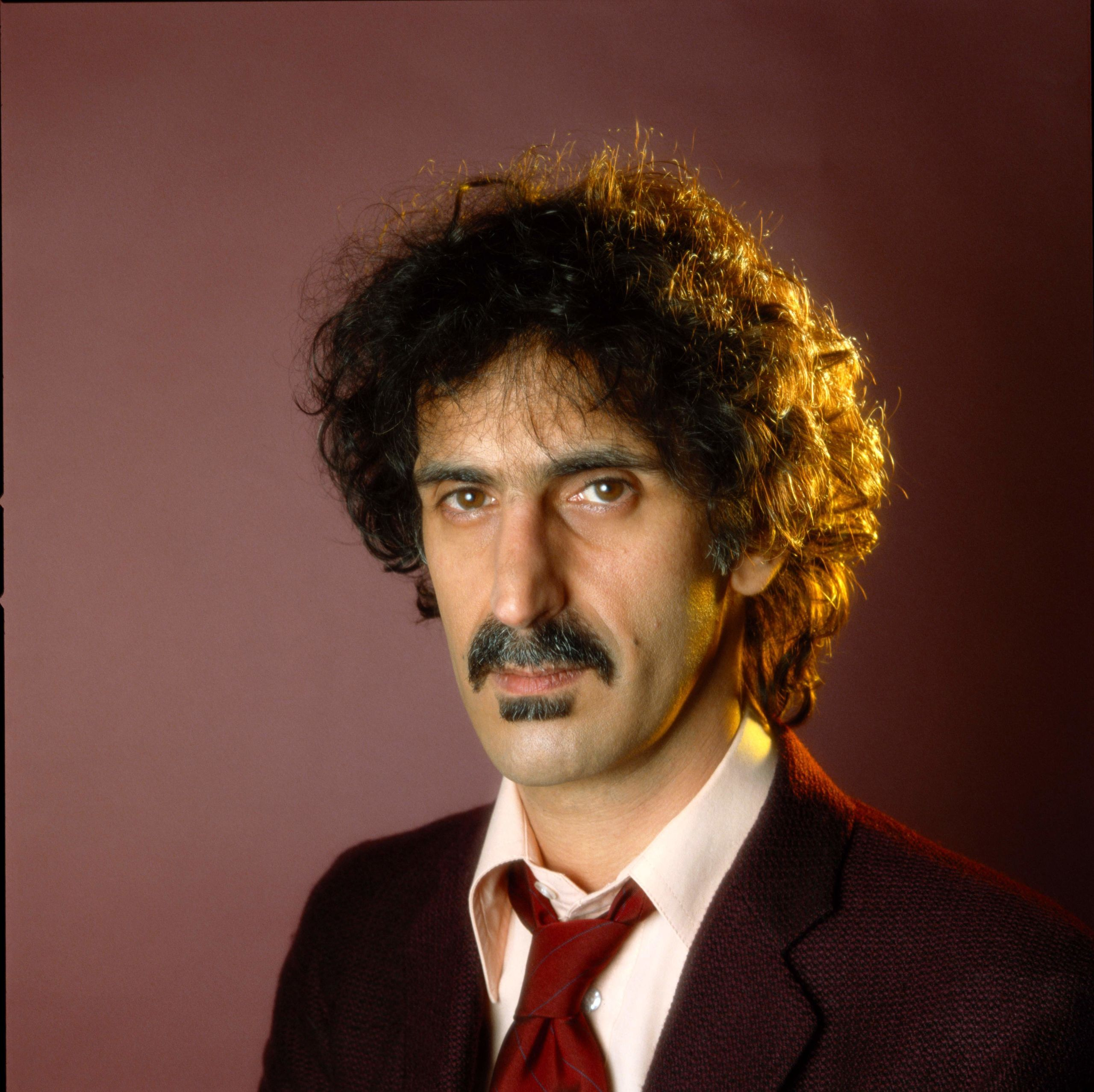 Frank Zappa Happy Birthday with frank-zappa-9540382-2-raw | frank zappa & the mothers of invention