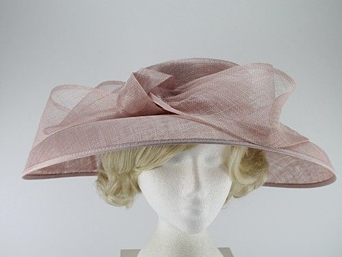 Latest Items  Failsworth Millinery Down Brim Events Hat (Price  £99.99) 8cb6f42fef86