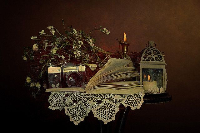 30 Stunning Examples Of Still Life Photography Still Life Photography Life Photography Still Life