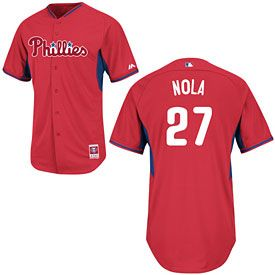 123ee3f3b ... italy get this philadelphia phillies aaron nola authentic batting  practice jersey at phillyteamstore 1fbdc a8b6f