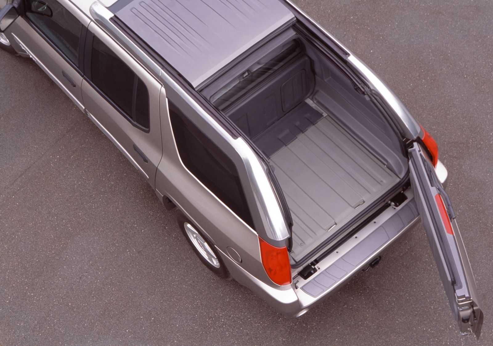Open Sesame Gmc Envoy Xuv Gmc Envoy Xuv Gmc Envoy Ford Mustang Suv
