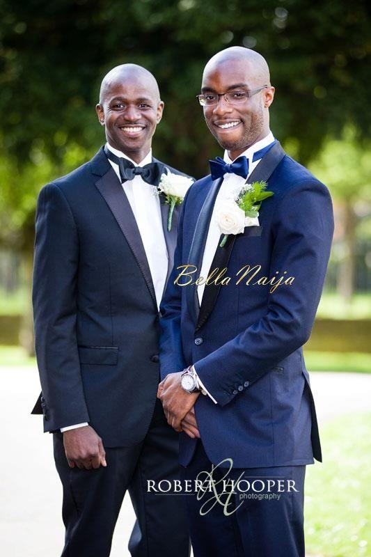 blue groomsman suit 2014 - Google Search | Groomsman Attire ...