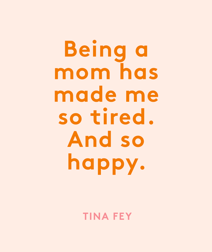 Mother S Day Quotes And Sayings Funny Inspirational Happy Captions Happy Mother Quotes Family Time Quotes Best Mom Quotes