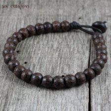 Bracelets - Etsy Jewelry - Page 2