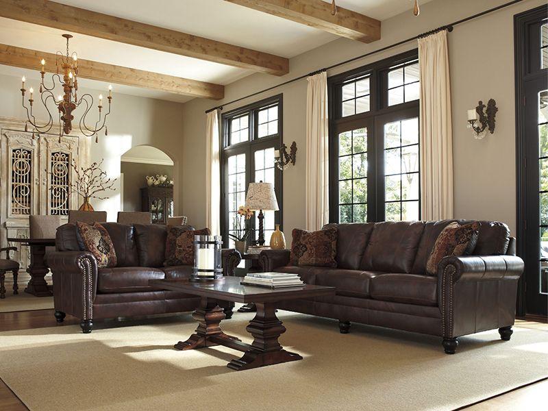 Do You Really Know Traditional Interior Design Hm Etc Furniture Home Decor Family Living Rooms
