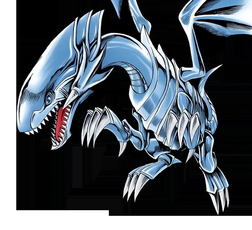 Blue Eyes White Dragon Render By Kasa I On Deviantart Digital Artist Deviantart Character Design