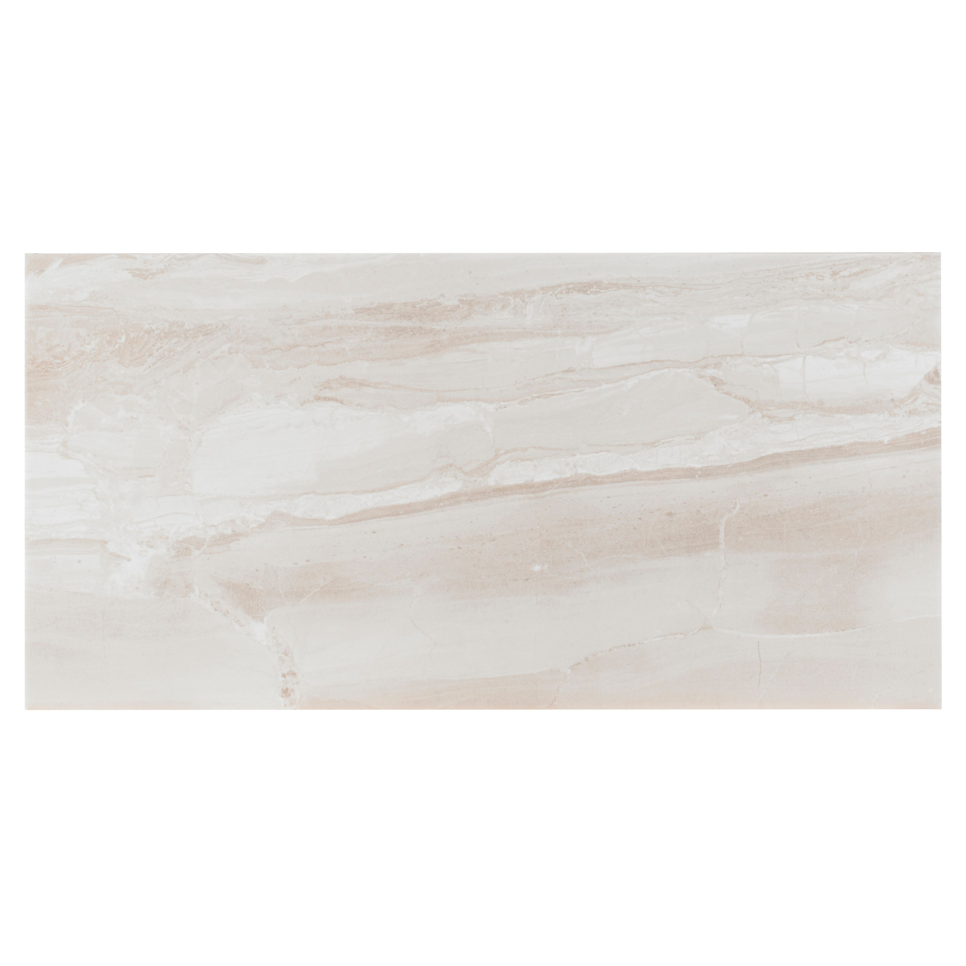 Fossilised wood sand wood effect stone ceramic wall floor tile fossilised wood sand wood effect stone ceramic wall floor tile pack of 6 l598mm w298mm departments diy at bq ppazfo