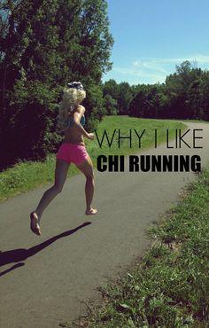 Chi fitness swinger