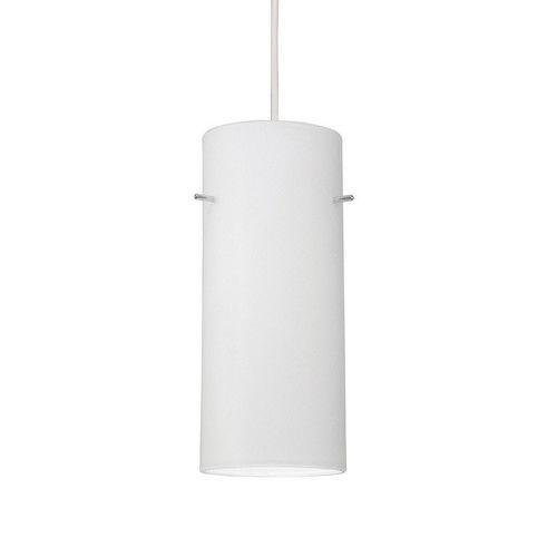 Dax Line Voltage Mini Pendant | Wayfair