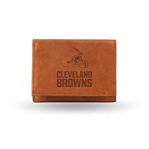 Cleveland Browns Wallet | Cool Cleveland Browns Fan Gear | Cleveland  for sale