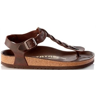 brand new 39fd7 e07b4 Kairo by Tatami/Birkenstock | Cool Clothes 3 | Schuhe ...