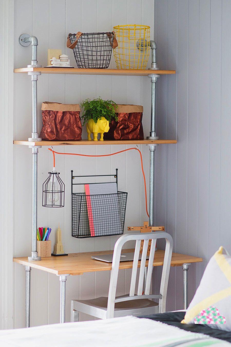 blog – petite vintage interiors   accessoires déco   pinterest