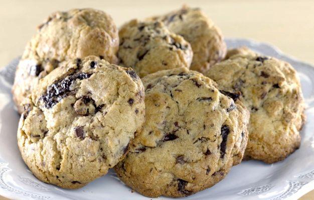 Sin city cookies giada de laurentiis sin city and cookie recipes sin city cookies giada de laurentiis giada in italy on the food network forumfinder Gallery