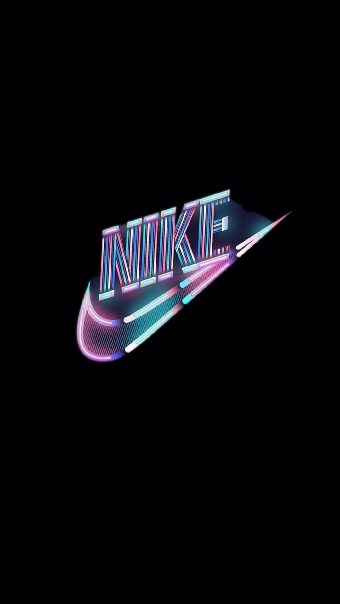 Download New Nike Wallpapers For Iphone Xr Today Brandwallpaper Nikewallpapers In 2020 Nike Wallpaper Nike Logo Wallpapers Nike Art