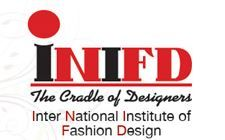 Inifd Corporate Works On A Franchisee Setup And Its Expansion Of Centres Is T With Images Fashion Designing Course Diploma In Fashion Designing Fashion Designing Institute