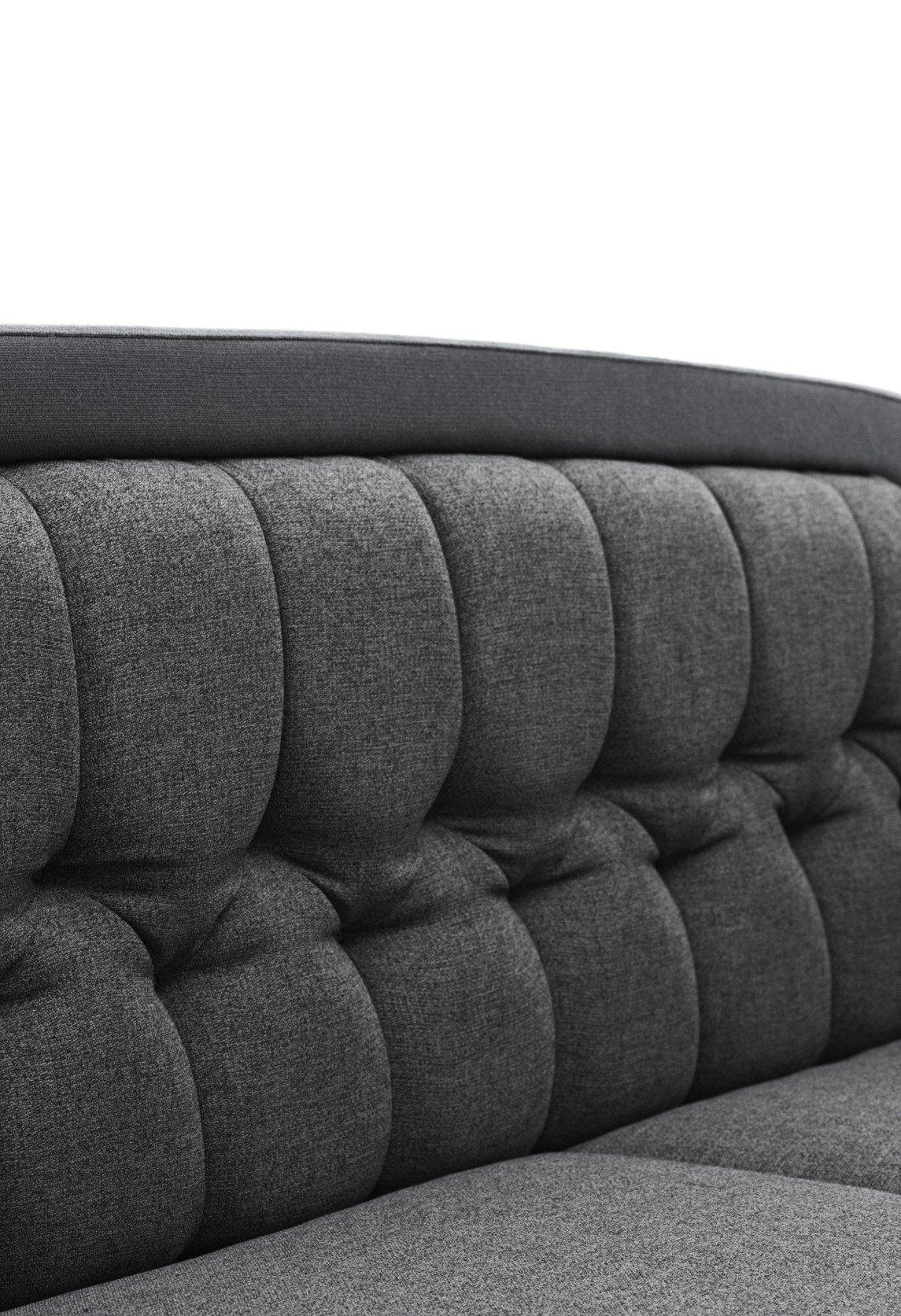 Sofa Kopenhagen norman kopenhagen sofa onkel