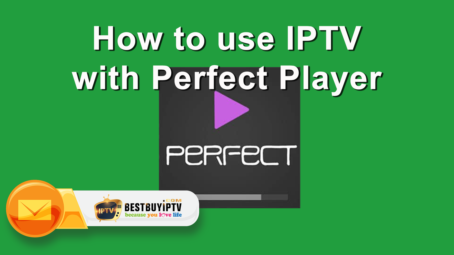 How to install IPTV for android? Many apps for play IPTV