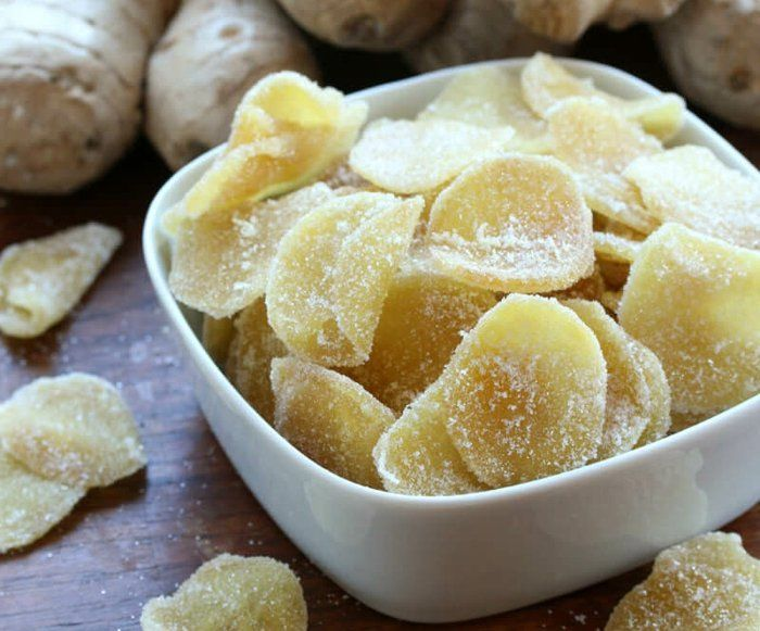 Coupe faim naturel top 15 des aliments br le graisse sante - Couper la faim sans manger ...