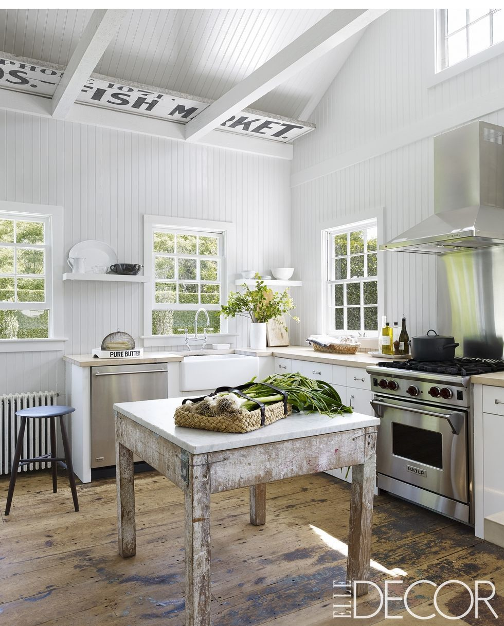French country style home decor pinterest french country style