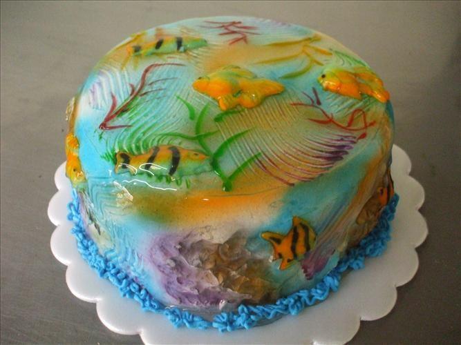 #fishcake #seecake