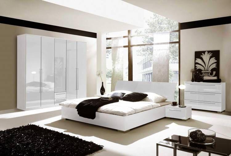 Armoire Chambre ŕ Coucher Ikea Ikea Meuble Chambre Chambre A