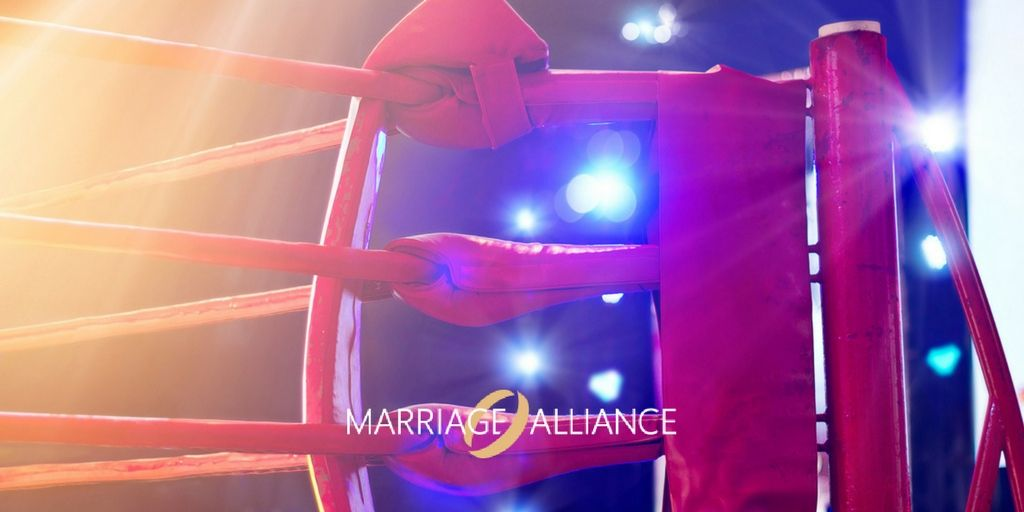 #Gender ideology in #schools is affecting the ordinary rules of competitive #sport, and putting the safety of young girls in danger. http://www.marriagealliance.com.au/transgender_wrestler_presents_unfair_advantage
