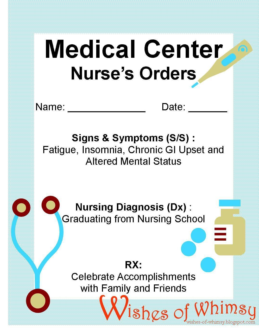wording for nursing pinning ceremony invitations | Invitations ...