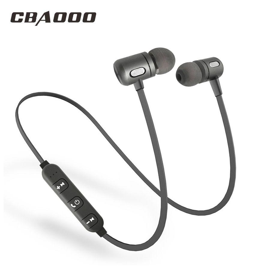 Best Price C10 Wireless Headphone Bluetooth Earphone Fone De Ouvido Bluetooth Headset Earpiece For P Bluetooth Earphones Wireless Headphones Wireless Earphones