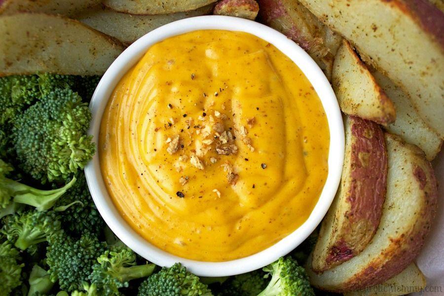 paleo diet cheese wiz