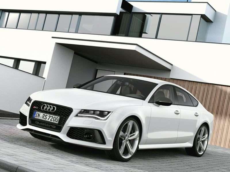 Top 10 Most Expensive Passenger Cars Most Expensive Sedans Autobytel Com Carros Auto