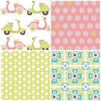 preppy fabrics - Google Search