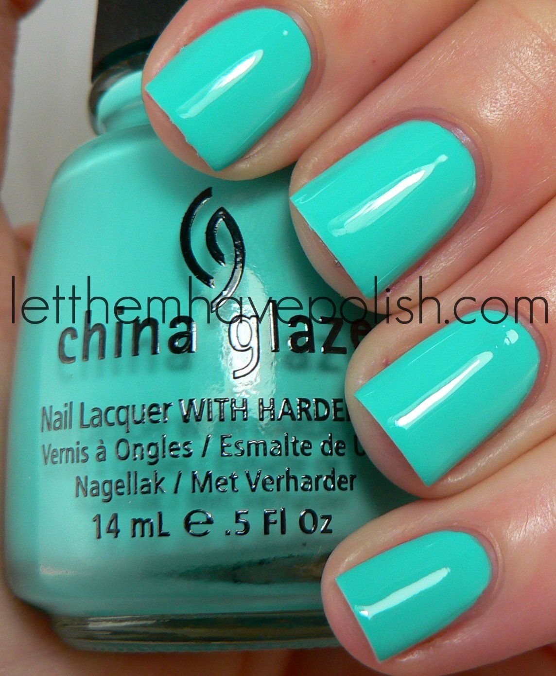 China glaze aquadelic pretty with brown for this fall or even china glaze aquadelic pretty with brown for this fall or even with bright colors next fabulous nailsnail nvjuhfo Gallery