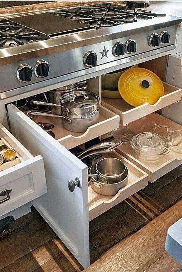 Undercounter Dishwasher High Temp Commercial Dishwasher Dishwasher Restaurant Equipment
