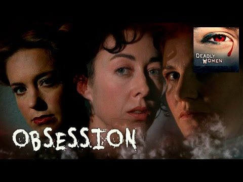 Deadly Women Obsession Elizabeth Bathory S1e1 Youtube Elizabeth Bathory Bathory Delphine Lalaurie