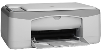 HP Deskjet F2100 All-in-One Printer Driver Download #HPDeskjetF2100Driver, #HPDeskjetF2100