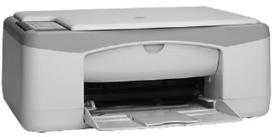 HP DESKJET F2100 ALL-IN-ONE WINDOWS 7 64BIT DRIVER