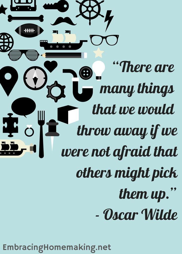 if-we-were-not-afraid.jpg 735×1022 pikseliä