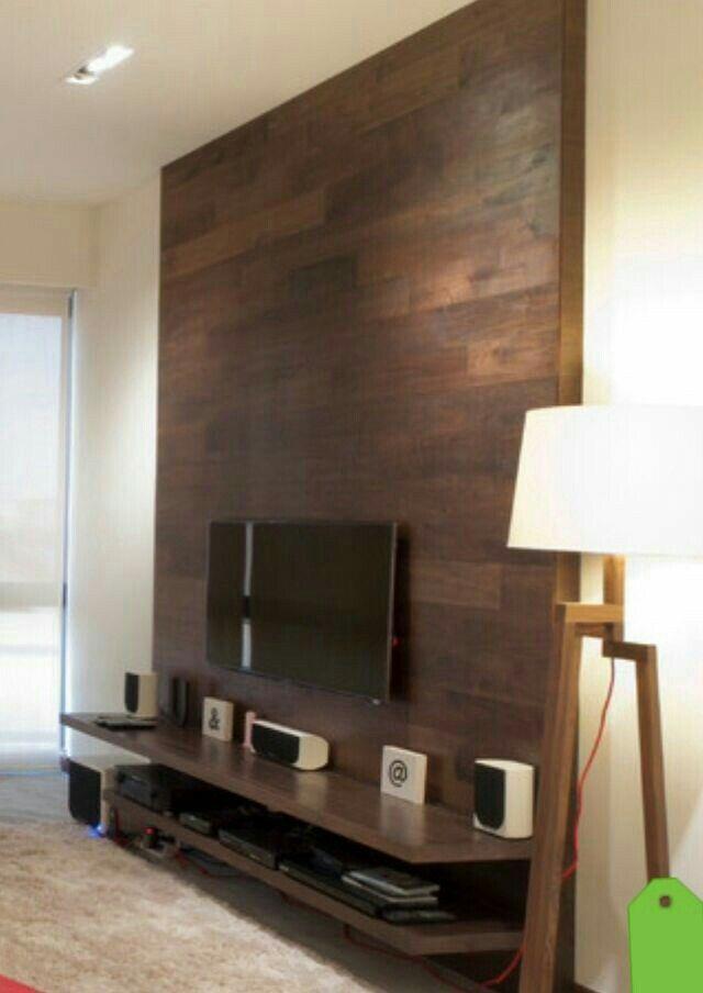 Pin von Susanne Weinekötter auf Wohnzimmer Pinterest Tv wand - wand ideen wohnzimmer