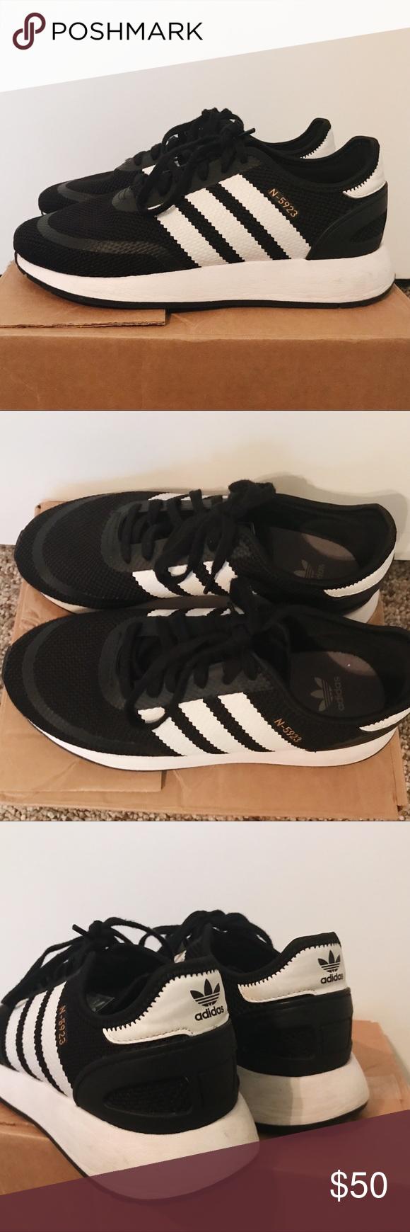be6e711664afd Adidas Originals N-5923 Men s Women s Shoes Adidas Originals N-5923 Unisex  Shoes