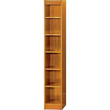 24 Inch Wide Bookcase Mesmerizing Also Bookcases Ideas Yagcuja