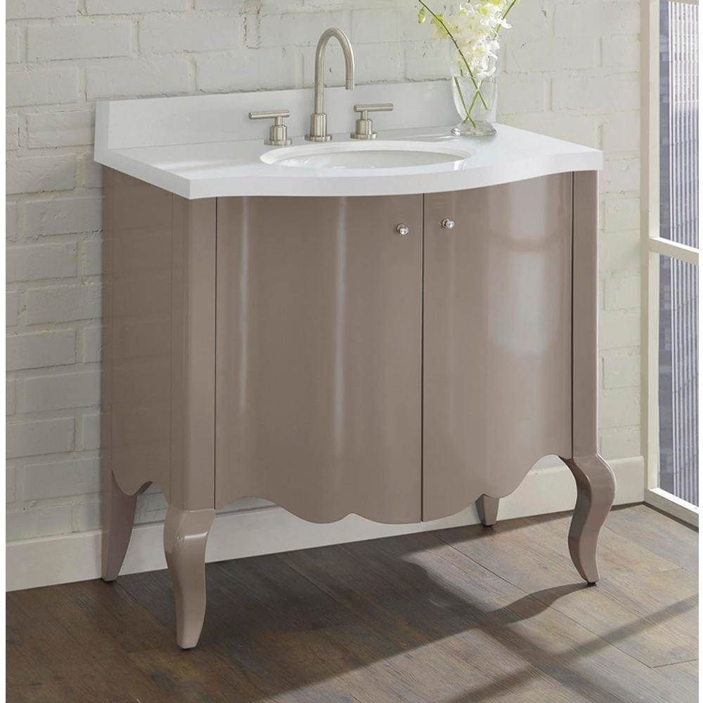 Bathroom Vanities The Water Closet Mississauga Kitchener