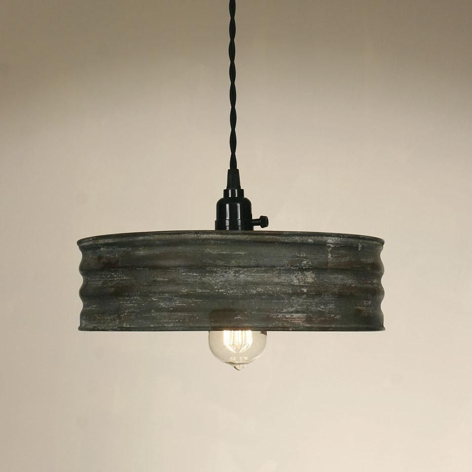 Sifter pendant lamp textured grey pendant lamps pendants