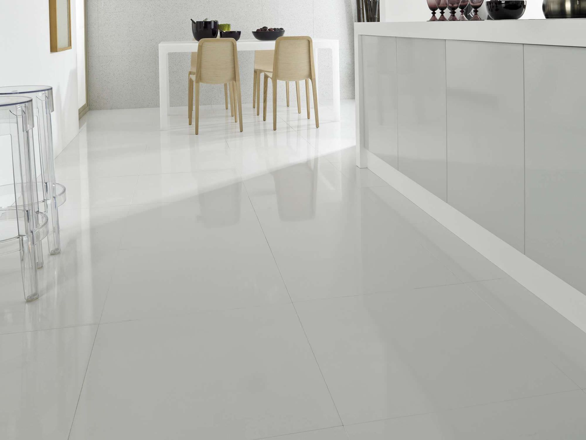 Floor tile engineered stone matte dqs design quartz stone floor tile engineered stone matte dqs design quartz stone l dailygadgetfo Choice Image